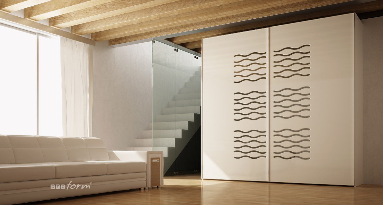 Panele Dekoracyjne Proform Horst