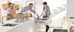 5 Częstych Błędów Podczas Projektowania Kuchni I Tyle Samo